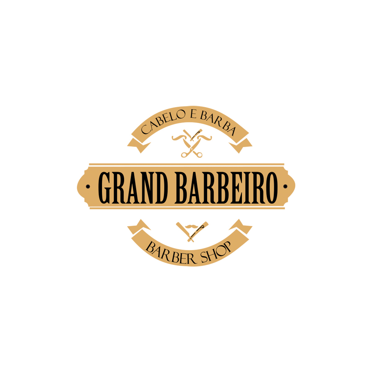 grand barbeiro