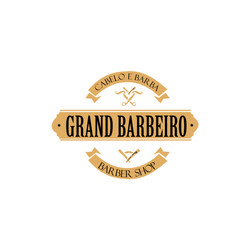 grand barbeiro