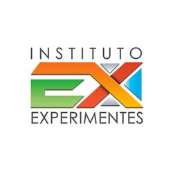 experimentes