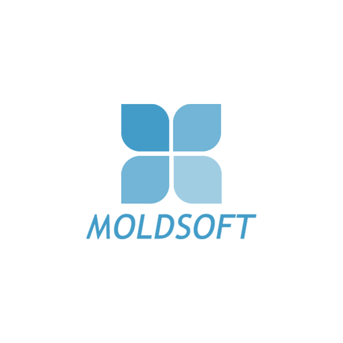 moldsoft