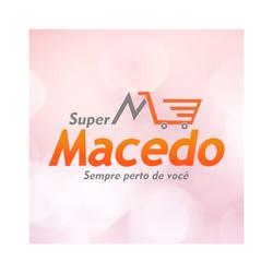 SUPER MARCEDO