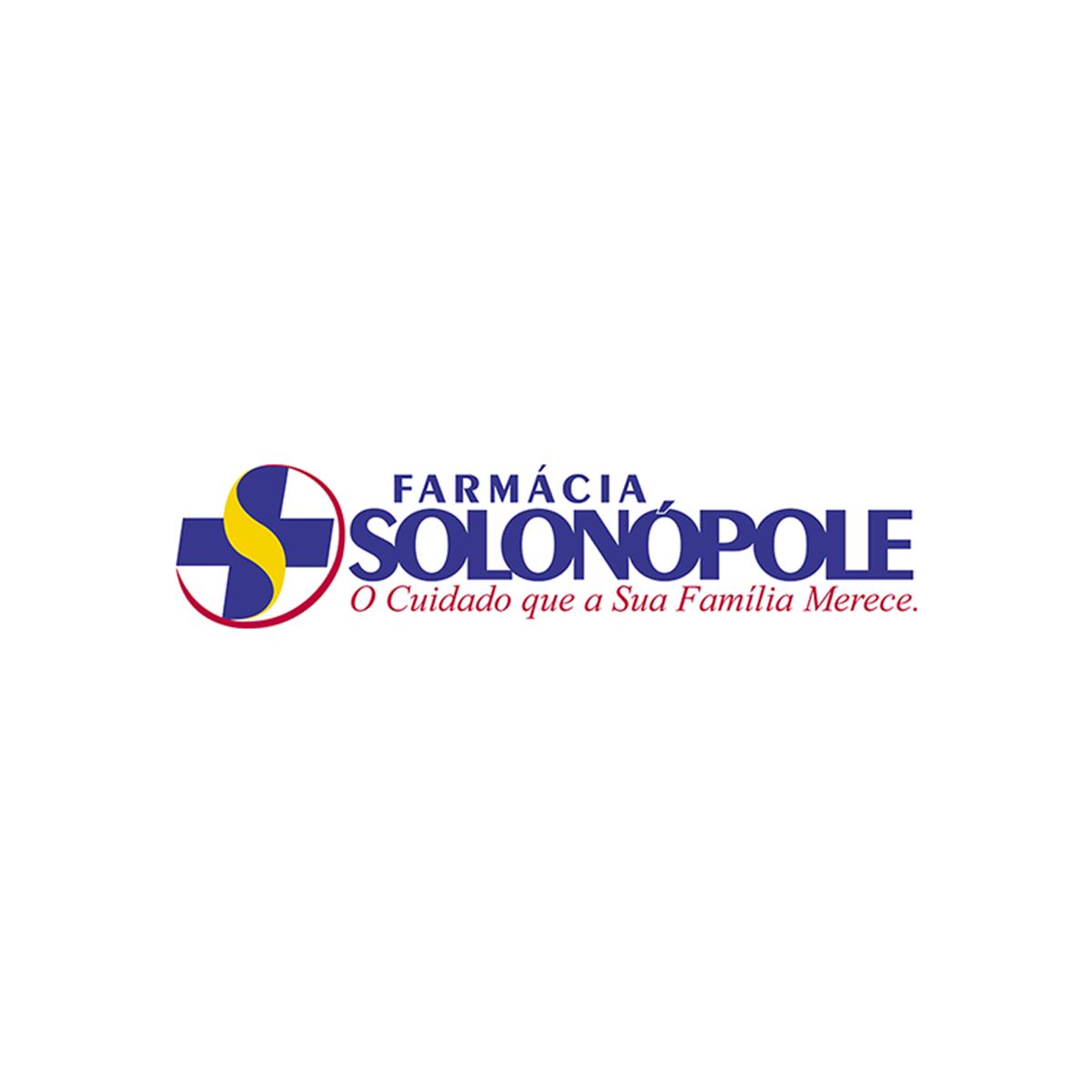 solonopole