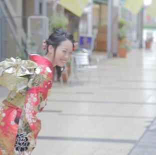 両毛線沿線のほほん着物散歩(イベント紹介)