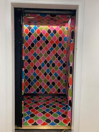 ELEVATOR #3
