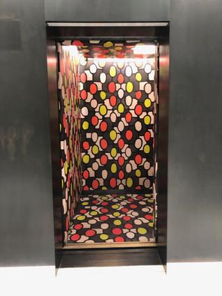 ELEVATOR #4