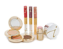 Jane Iredale Makeu[.jpg