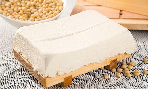 自家製鹽滷豆腐DIY Set