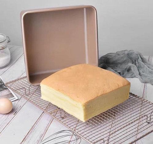 古早蛋糕DIY Set