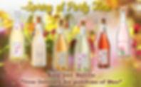 Spring party2 - 複製.jpg