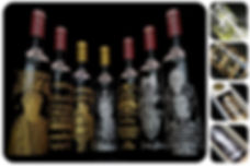custom-wine-360-cover-photo_orig_edited.