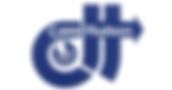 Cass_Hudson_Logo.png
