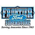 1frontier ford.jpg