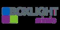 boxlight-logo.png