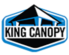 king canopy.png
