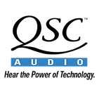 qsc-audio-logo-png-transparent.png