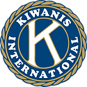 1 kiwanis.png