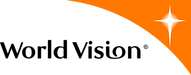1 World_Vision_logo_logotype.png