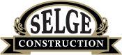 SELGE-Logo-High5.jpg