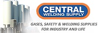 central welding.png