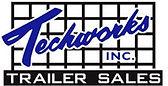 tech_trailers_250-450x231.jpg