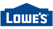 1lowes.png