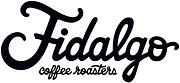 1 fidalgo-logo.png