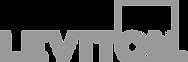 leviton-logo.png