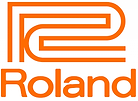 roland2.png