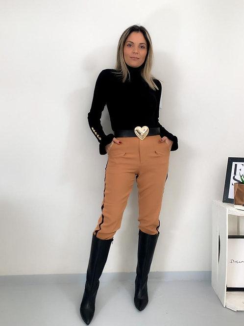 Calça Stella McCartney
