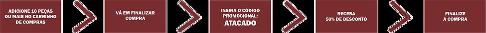 CÓDIGO_ATACADO.png