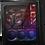 Thumbnail: Asus ROG Strix G35DX-MY004T