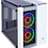 Thumbnail: Corsair Crystal 280X RGB Tempered Glass