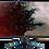 Thumbnail: Acer Nitro VG280K Gaming Monitor