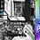 Thumbnail: ASRock H470 Steel Legend