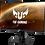 Thumbnail: Asus TUF Gaming VG27AQ Gaming Monitor