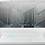 Thumbnail: Asus TUF Dash F15 FX516P-EHN007T