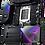 Thumbnail: Asus ROG Zenith II Extreme Alpha