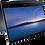 Thumbnail: Asus Zenbook Flip 13 UX363E-AHP284TS