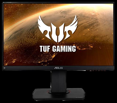 Asus TUF Gaming VG249Q Gaming Monitor