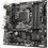 Thumbnail: Gigabyte B560M DS3H AC