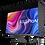 Thumbnail: Asus ProArt PA32UCX-PK Professional Monitor
