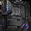 Thumbnail: Gigabyte X570 Aorus Xtreme