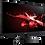 Thumbnail: Acer Nitro QG241YP Gaming Monitor