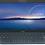 Thumbnail: Asus Zenbook 14 UX425E-AKI427TS