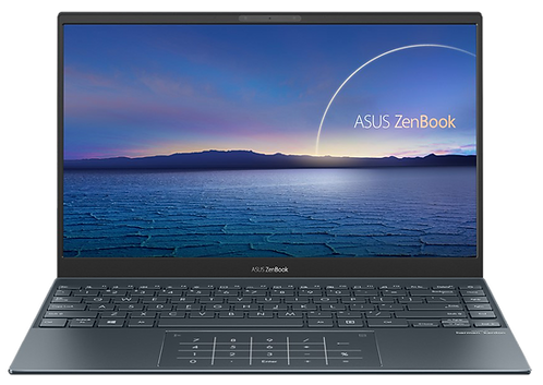 Asus Zenbook 14 UX425E-AKI427TS