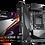 Thumbnail: Gigabyte H470I Aorus Pro AX
