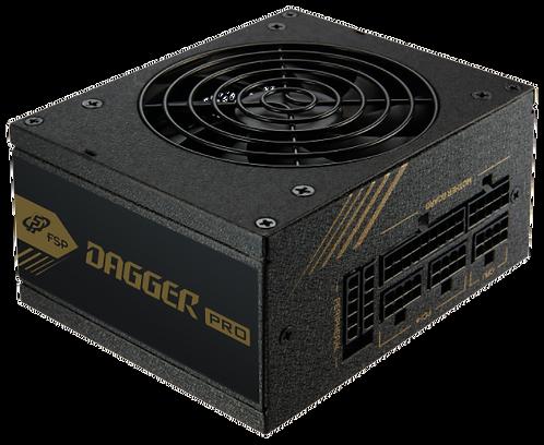 FPS Dagger Pro 650W