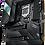 Thumbnail: Asus ROG Strix Z590-F Gaming WiFi