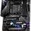 Thumbnail: MSI MPG B550 Gaming Carbon WiFi