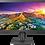 Thumbnail: LG 24MD4KL Monitor